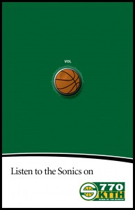KTTH Sonics ad 3