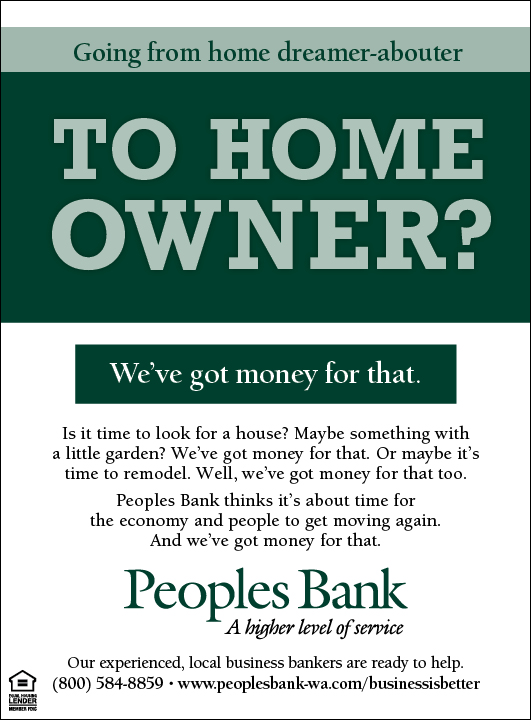 Peoples Bank Home Loans Homemade Ftempo
